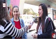 بالفيديو.. مغامرات الأمهات والأبناء على الفيسبوك
