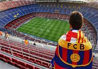 في مثل هذا اليوم.. مولد 3 نجوم في سماء كتالونيا