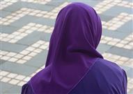 الشيخ الشعراوي يوضح حكم رمى المحصنات فى القرآن والسنة