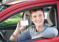 هؤلاء يمنعون من استخراج رخصة قيادة لمدة عام.. في قانون المرور الجديد