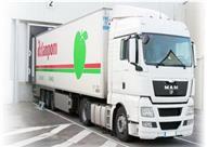 سويسريون يحاكون حساسات على شكل فاكهة لمراقبة شحنات الثمار