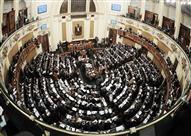 نواب لوزير النقل: رفع تذكرة المترو إهانة للبرلمان والشعب