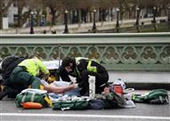 بريطانيا تكشف هوية منفذ هجوم لندن