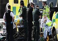 إرهاب في قلب لندن.. تفاصيل وتطورات هجوم وستمنستر