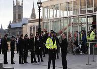 """من هو """"مدرس الإنجليزية"""" الداعشي منفذ هجوم لندن؟ (فيديوجراف)"""