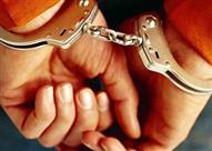 """القبض على كمين شرطة """"مزيف"""" لسرقة المواطنين في منشأة ناصر"""