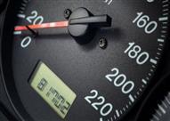 بوش تطور تقنية لمنع التلاعب في عدادات الكيلومتر بالسيارات