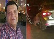 """من هو العراقي الذي سلّم فريد شوقي لـ""""العقيد الصباح"""" رئيس عصابة الفودو؟"""