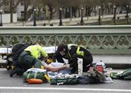 ماذا تفعل إذا وقع هجوما إرهابي أمامك؟