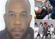 """""""سكوتلاند يارد"""" تكشف عن صورة منفذ هجوم لندن الإرهابي"""