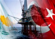 """تصعيد بين تركيا وقبرص بسبب """"النفط والغاز"""""""