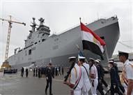 """""""فورين أفيرز"""": مصر أصبحت أكبر عميل للسلاح الفرنسي وشريك مهم لدول أوروبا"""