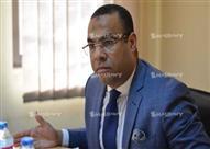 محمد فضل الله يكتب: حمدى وشوبير القيمة الإعلامية والإدارية