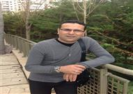 """17 أبريل.. انطلاق أولى حلقات """"ريحة مصر"""" على الانترنت"""