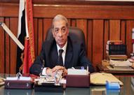 لدواعي أمنية .. تأجيل محاكمة 67 متهمًا بقضية اغتيال النائب العام السابق