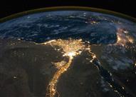"""في مصر.. هؤلاء لن يشاركوا في """"ساعة الأرض"""""""