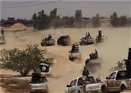 ديبكا الإسرائيلي: داعش يخطط لاستهداف لبنان