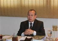 محافظ دمياط ينعي صديق مبارك أحد أهم تجار الغلال في مصر