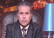 """توفيق عكاشة يستعجل المحكمة للفصل في عودته للبرلمان: """"هذا لمصلحة الوطن"""""""