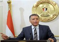 """وزير النقل من قنا: زيادة المترو في مصلحة المواطن و""""محدش زعلان"""""""