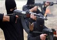إصابة سيدة برصاص مسلحين في الشيخ زويد