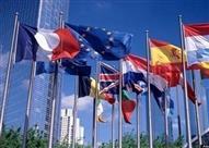في عيده الـستين.. 10 معلومات عن الاتحاد الأوروبي (فيديوجراف)