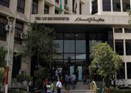"""طلاب بـ""""إعلام القاهرة"""" يضربون عن الدراسة غدًا تضامنًا مع """"حسين لطفي"""""""