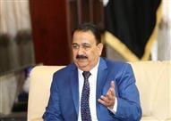 العراق يفتح تحقيقا في حادثة قصف المدنيين بالموصل