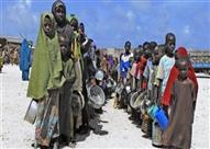 مشاورات مصرية بريطانية حول الأوضاع في الصومال ومنطقة القرن الإفريقي