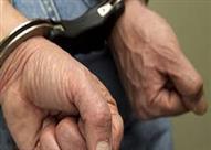 الواقعة الثالثة خلال يومين.. ضبط مُتهم بالتحرش بطفلة في الشرقية
