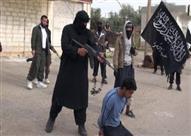 تحالف عراقي سنّي يدعو لحماية المدنيين في الحرب ضد داعش