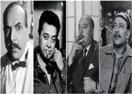 10 ممثلين برعوا في أدوار الشر