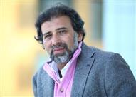 تفاصيل الفيلم الذي أعاد خالد يوسف للإخراج بعد غياب 6 سنوات