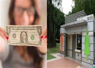 بالصور- ماذا يمكنك أن تشتري بـ 1 دولار حول العالم.. بينها دخول الحمام
