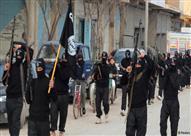 """داعش يذبح قاضيه الشرعي في""""ولاية دجلة"""""""