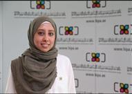 """لبنى عبدالعزيز.. حكاية مصورة عربية وحيدة فازت جائزة """"هيبا"""""""