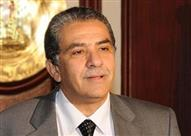 وزير البيئة لمصراوي: المحميات الطبيعية لا تباع.. ولابد من الانتفاع بها