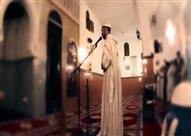 """الشعراوي عن الآذان بالميكروفون: """"باطل وغوغائية تدين ليست لله في شيء""""- فيديو"""