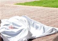 أتوبيس رحلات يدهس مجندا بنفق سعد الشاذلي