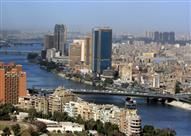 هل تبحث عن فرصة عمل في مصر؟ 8 أمور عليك معرفتها أولاً