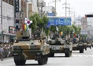 كوريا الجنوبية: مستعدون لاستفزازات كوريا الشمالية