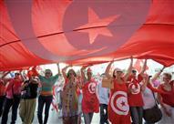 تونسيات يطالبن بإتاحة الزواج من غير المسلمين