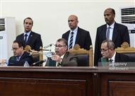 """قاضي """"بيت المقدس"""" يطالب البرلمان بتعديل قانون الإجراءات الجنائية"""