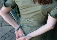القبض على ربة منزل تخطف الأطفال وتستخدمهم في أعمال التسول بالقليوبية