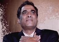 """سر تقديم أحمد زكي لأغنية نوبية بـ""""سواق الهانم"""" ورفضه بطولة """"الفاجومي""""- فيديو"""