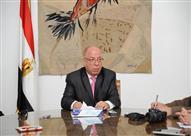 اليوم.. وزير الثقافة يشهد ختام المهرجان الدولي للطبول