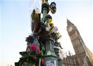 """هجوم لندن: أم مسعود """"مصدومة وحزينة"""" لما فعله ابنها"""