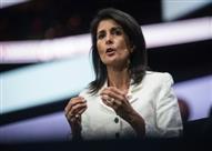 """السفيرة الأمريكية لدى الأمم المتحدة: """"ولى زمن"""" تقريع إسرائيل"""