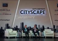 """مستشار """"الإسكان"""": التنافس على عقارات العاصمة الإدارية سيكون شرسًا"""