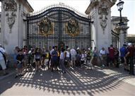 القصر الملكي البريطاني يعلن عن حاجته لعامل ..تعرف على راتبه